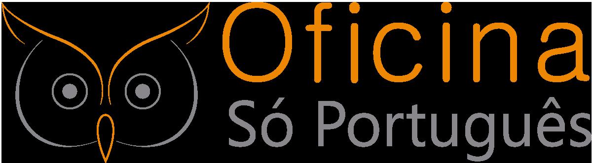 Blog da Oficina Só Português