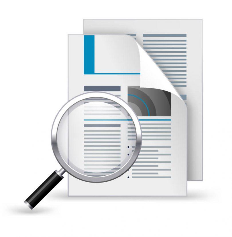 7-dicas-para-organizar-informacoes-da-sua-pesquisa-academica.jpeg