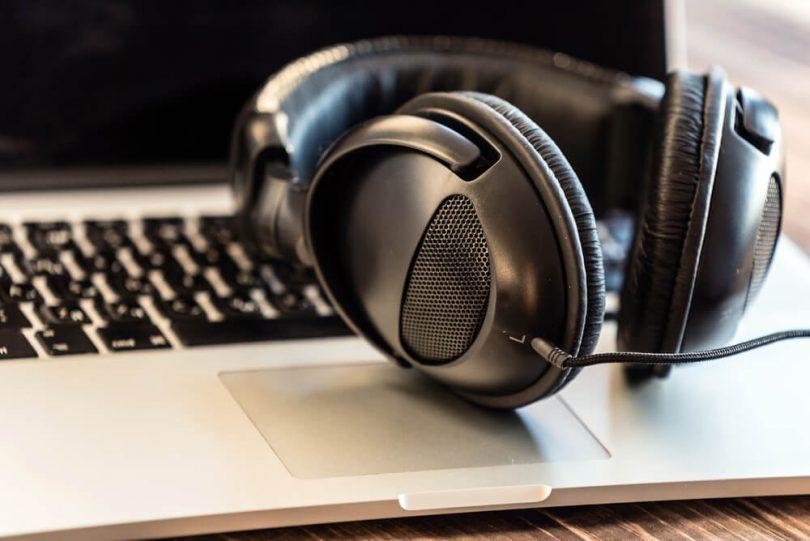 conheca-os-3-principais-tipos-de-transcricoes-de-audio.jpeg
