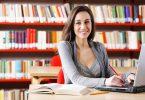 10-erros-comuns-em-trabalhos-academicos-que-voce-nao-pode-cometer.jpeg