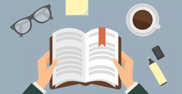 6-dicas-para-manter-o-interesse-do-leitor-em-textos-academicos.jpeg