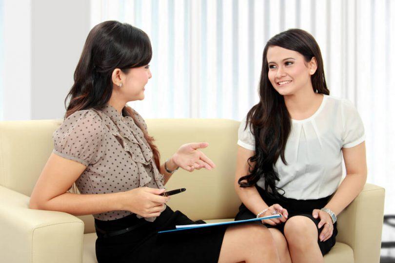 6-dicas-para-criar-entrevistas-em-pesquisas-academicas.jpeg