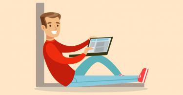 conheca-5-hacks-para-se-concentrar-mais-e-produzir-textos-melhores.png
