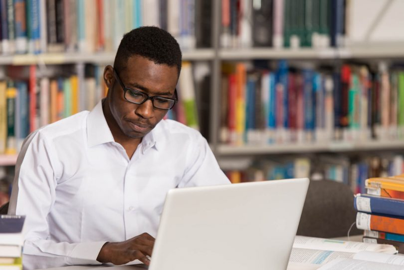 separamos-as-4-melhores-praticas-para-formatar-textos-academicos.jpeg