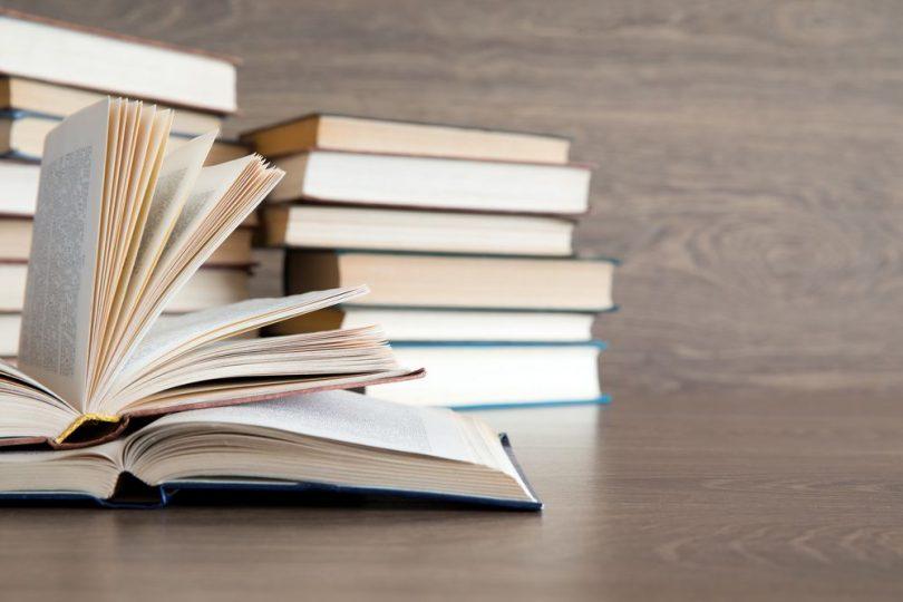 entenda-quais-sao-as-principais-dificuldades-de-publicar-um-livro.jpeg
