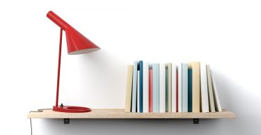 veja-nossa-lista-com-4-livros-que-podem-ajudalo-a-escrever-melhor.jpeg